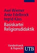 Basiskartei Religionsdidaktik PDF