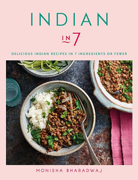 Download Indian in 7 Book