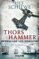 Herrscher des Nordens   Thors Hammer PDF