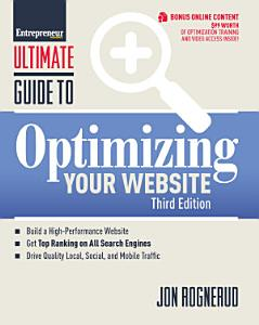 Ultimate Guide to Optimizing Your Website PDF