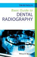 Basic Guide to Dental Radiography PDF