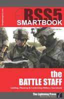 BSS5  the Battle Staff SMARTbook  5th Ed PDF