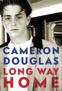 Long Way Home Book
