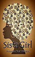 SistaGirl PDF