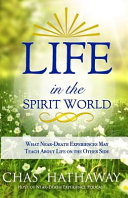 Life in the Spirit World