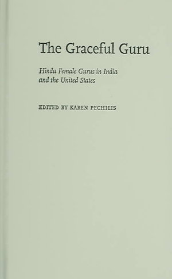 The Graceful Guru