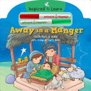 Away in a Manger  Color Play   Learn Wipe Clean Activity Book PDF