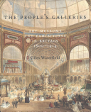 The People's Galleries
