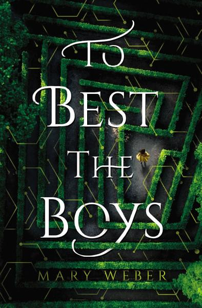 Download To Best the Boys Book
