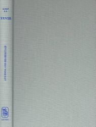 Avicenna And His Heritage Book PDF