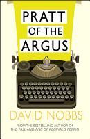 Pratt Of The Argus PDF