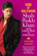 King of Bollywood PDF