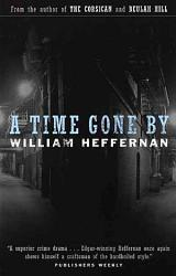 A Time Gone By Book PDF