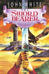 The Sword Bearer