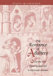 The Romance Of Adultery Book PDF