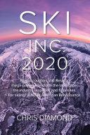 Ski Inc. 2020