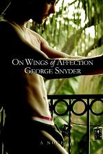 On Wings of Affection