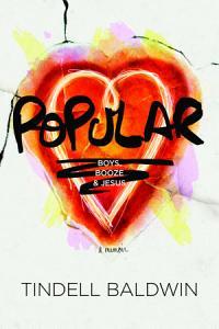 Popular Book