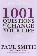 1001 Questions To Change Your Life Book PDF