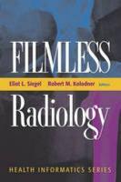 Filmless Radiology PDF