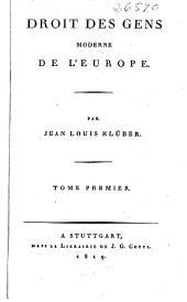 (624 p.)