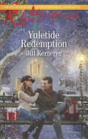 Yuletide Redemption PDF