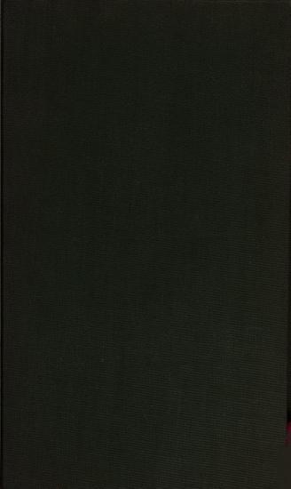 Universal Katalog der Leihbibliothek  Wissenschaftlich und alphabetisch geordnet PDF