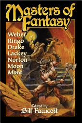 Masters of Fantasy