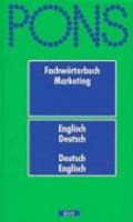 Dictionary of Marketing PDF