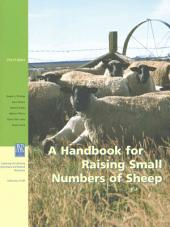 Handbook for Raising Small Numbers of Sheep