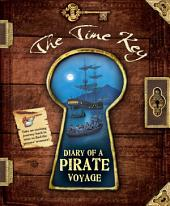 Diary of a Pirate Voyage