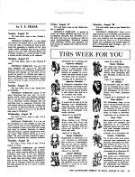 The Illustrated Weekly of India