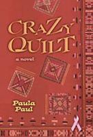 Crazy Quilt PDF