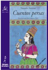 Cuentos persas