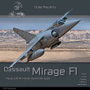 Dassault Mirage F1 PDF