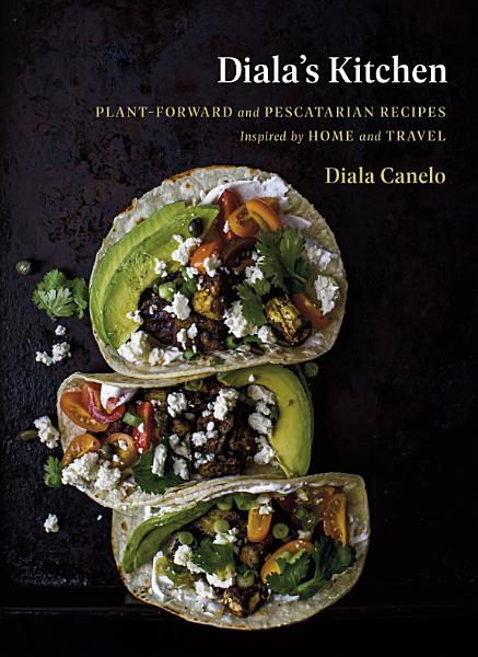 Download Diala s Kitchen Book