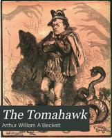 Tomahawk PDF