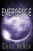 Download Emergence Book