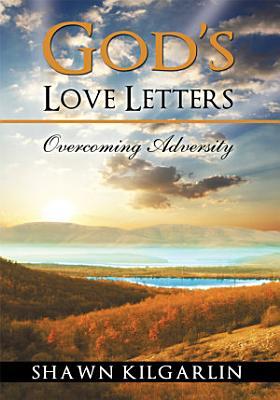 God s Love Letters PDF