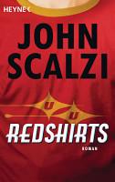 Redshirts PDF