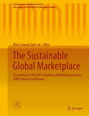 The Sustainable Global Marketplace PDF