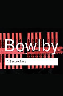 A Secure Base