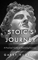 Stoicism PDF