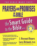 Prayers and Promises of the Bible PDF
