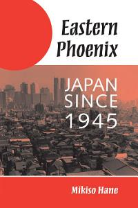 Eastern Phoenix PDF