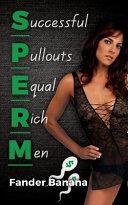 Download S P E R M  Book