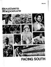 Facing South