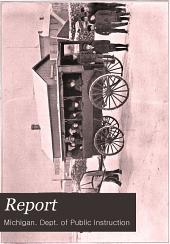 Report: Volume 65