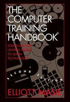 The Computer Training Handbook PDF