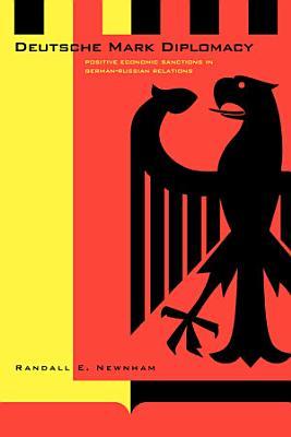 Deutsche Mark Diplomacy